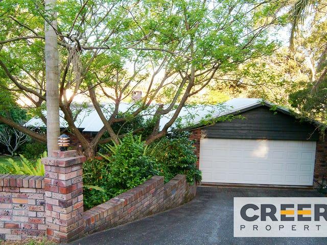 14 Lowana Crescent, Kahibah, NSW 2290