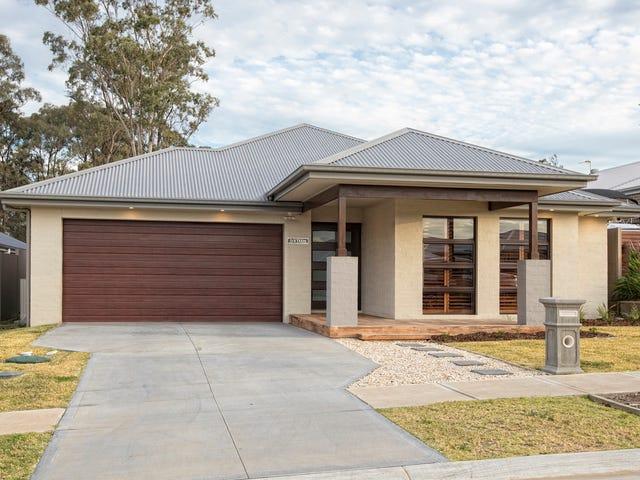 16 Ainsworth Avenue, North Rothbury, NSW 2335