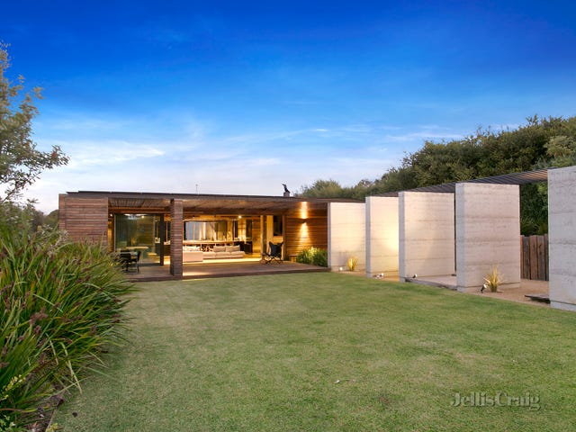 33 Pearse Road, Blairgowrie, Vic 3942
