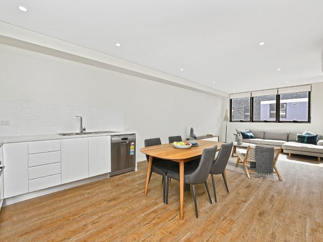 406/364-374 Canterbury Road, Canterbury, NSW 2193