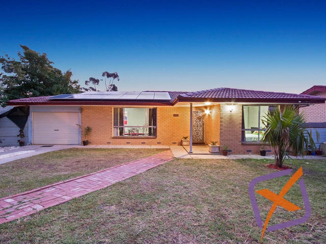 1195A Lower North East Road, Highbury, SA 5089