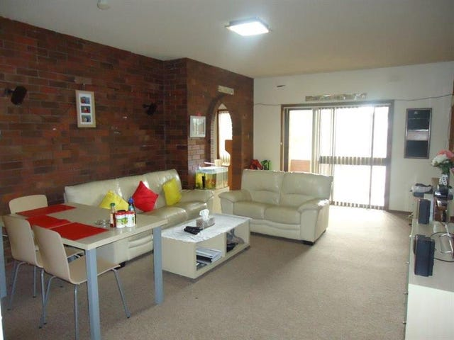 11/64 Crampton St, Wagga Wagga, NSW 2650