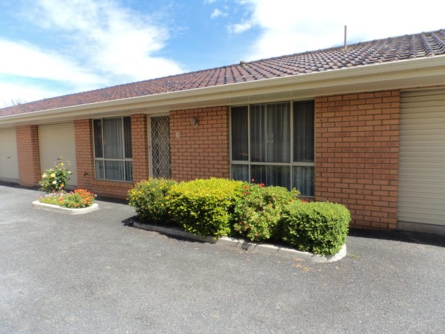 2/27 Union Street, Goulburn, NSW 2580