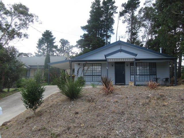 16 Delmonte Avenue, Medlow Bath, NSW 2780
