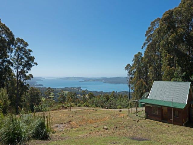194 Devlyns Road, Birchs Bay, Tas 7162
