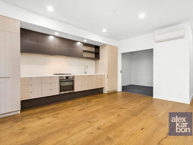 G02/14 Anderson Street, West Melbourne, Vic 3003