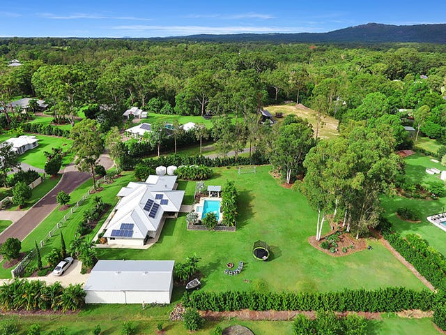 14 Adensfield Court, Cooroibah, Qld 4565