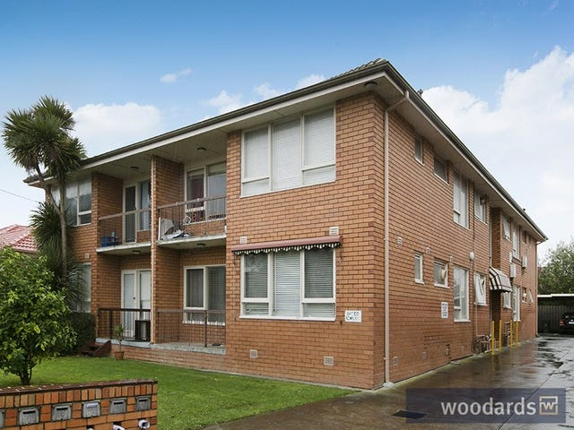 13/82 Coorigil Road, Carnegie, Vic 3163