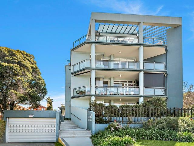 3/72-74 Corrimal Street, Wollongong, NSW 2500