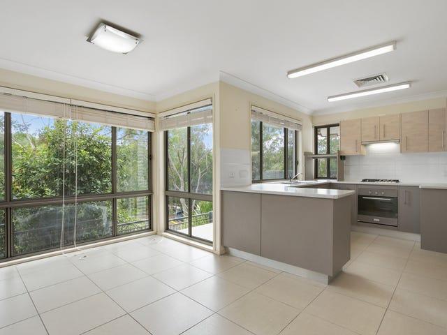Lot 24 Lady Game Drive, Chatswood, NSW 2067