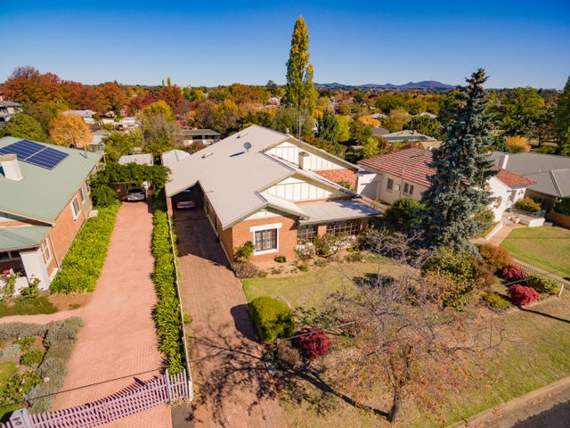 34 CASEY STREET, Orange, NSW 2800