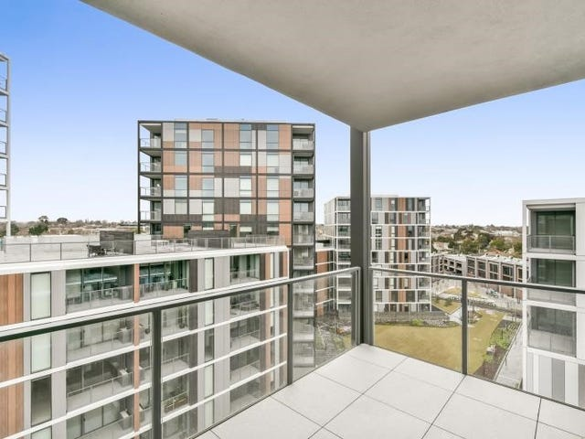 603/6A Evergreen Mews, Armadale, Vic 3143