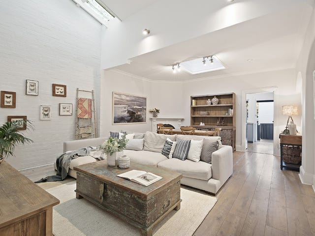 193 Wilson Street, Newtown, NSW 2042