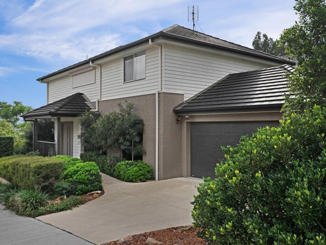 1 Susannah Lane, Morpeth, NSW 2321