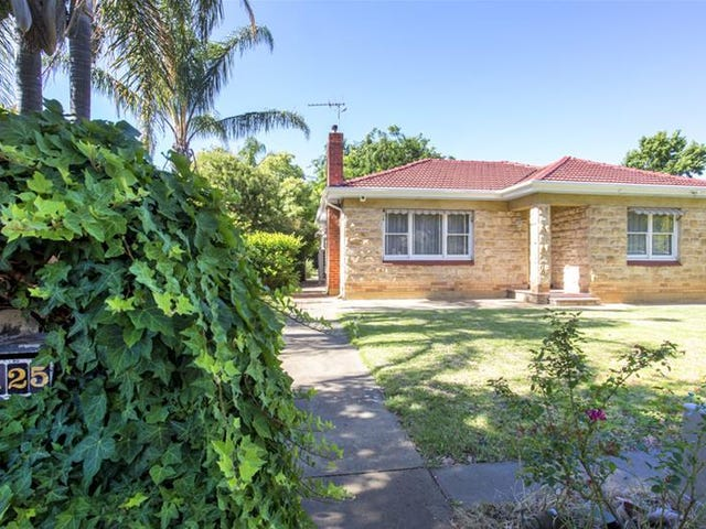 125 Avenue Road, Clarence Gardens, SA 5039
