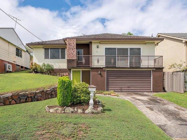 35 Merran Avenue, Charlestown, NSW 2290