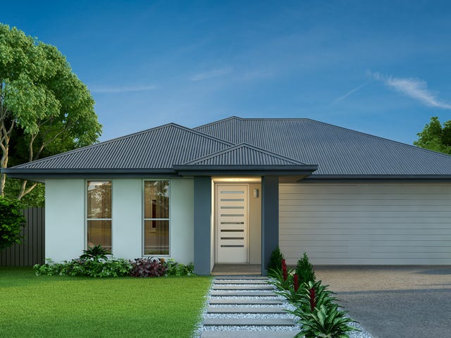 6.75% Yield Contact Agent, Nambour, Qld 4560
