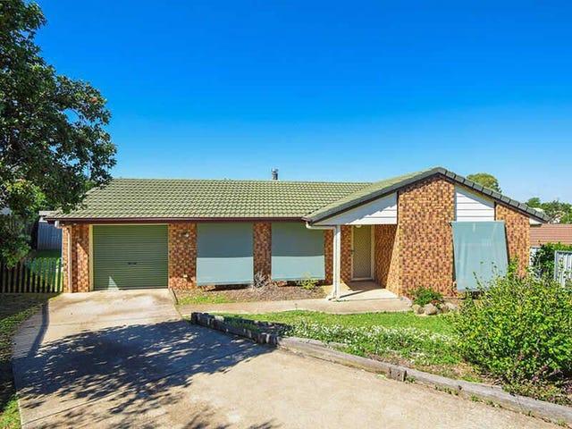 4 Lysanda Close, Wilsonton, Qld 4350