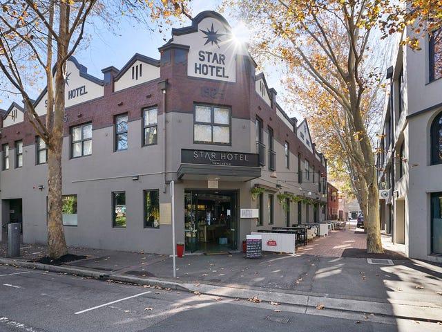 G06/569 Hunter Street, Newcastle, NSW 2300