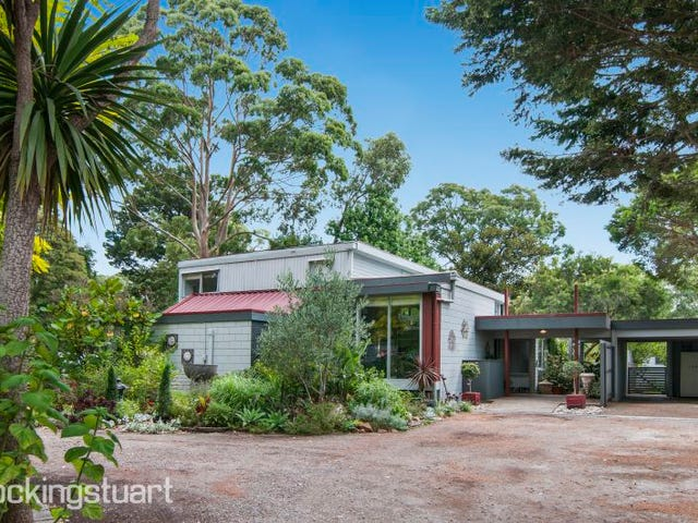 276 Jetty Road, Rosebud, Vic 3939