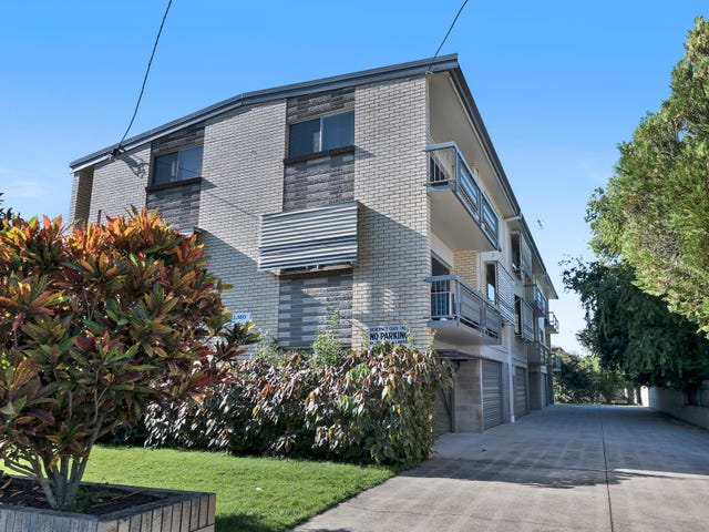 1/164 Flower Street, Northgate, Qld 4013