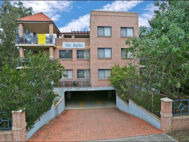 10/08 Hythe Street, Mount Druitt, NSW 2770