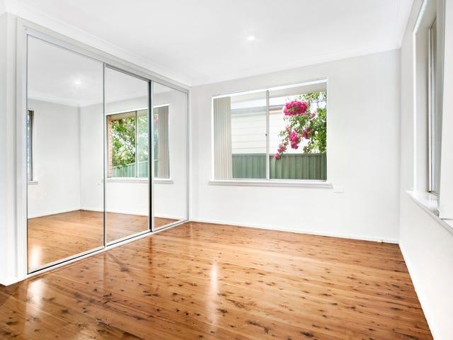 5 Kaye Avenue, Kanwal, NSW 2259