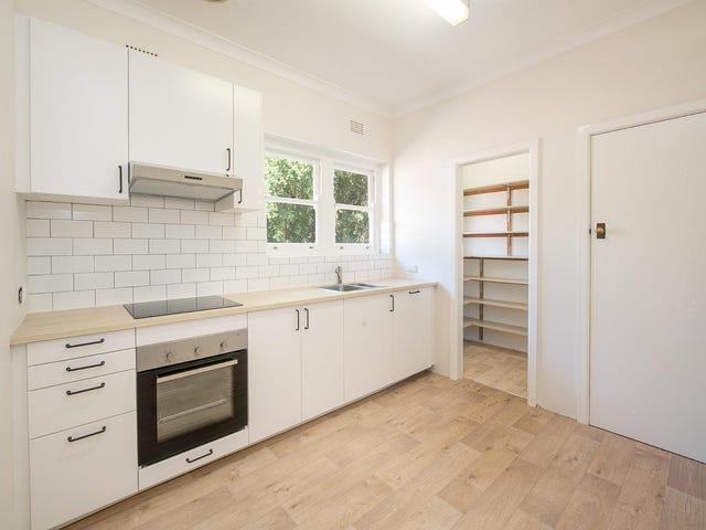 10 Echo Street, Roseville, NSW 2069
