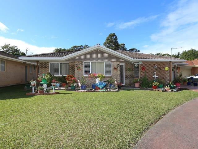 18/259 LInden Avenue, Boambee East, NSW 2452