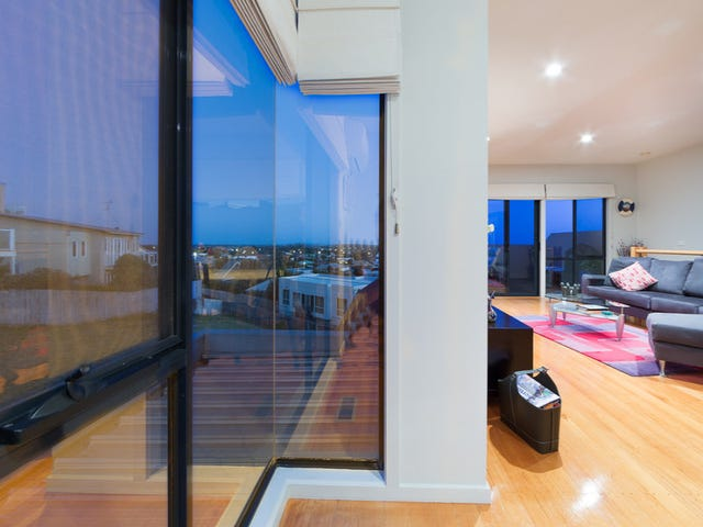 Ocean Grove, address available on request