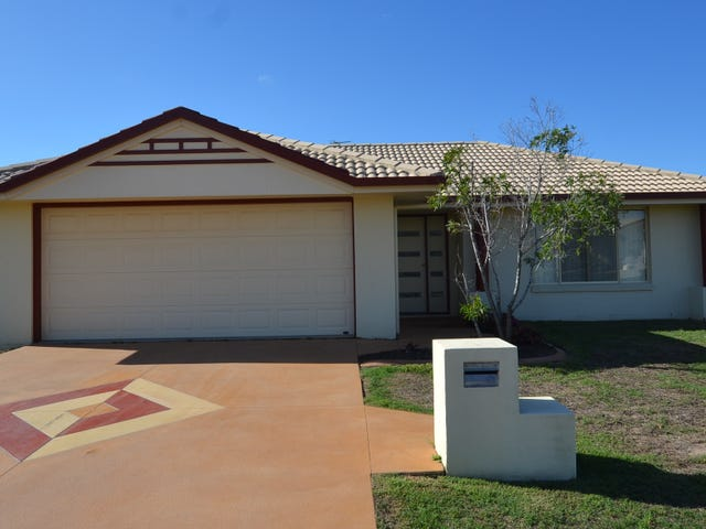 42 Bounty Cct, Eli Waters, Qld 4655