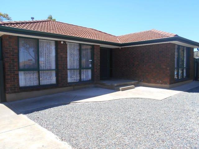 5 DOBELL COURT, Trott Park, SA 5158
