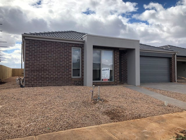 19  Studley Street, Melton South, Vic 3338