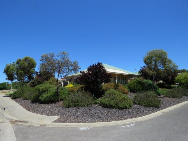33 George Francis Drive, Mount Compass, SA 5210