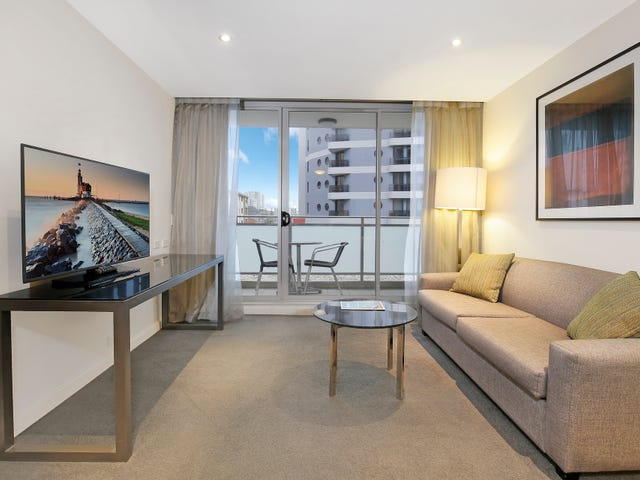 Lot 1 -204/19 Market Street, Wollongong, NSW 2500