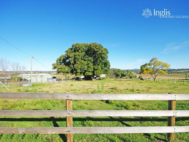 130 Cobbitty Road, Cobbitty, NSW 2570