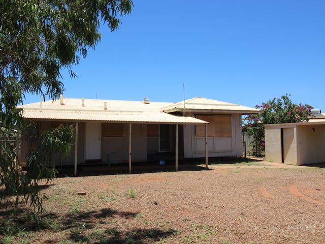 37 Brodie, South Hedland, WA 6722
