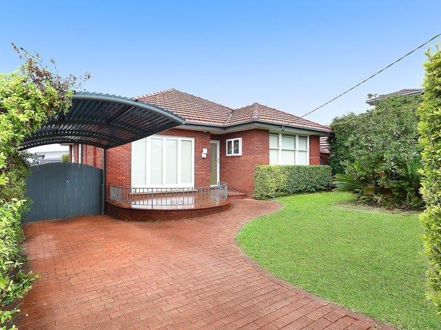 22 Princess Avenue, Rodd Point, NSW 2046