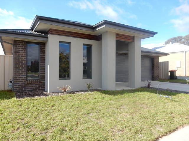 44 Peeler Street, Wodonga, Vic 3690