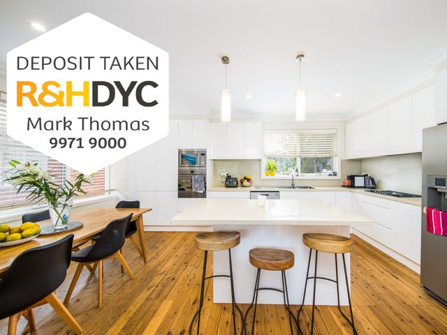 L 2 Turner Street, Dee Why, NSW 2099