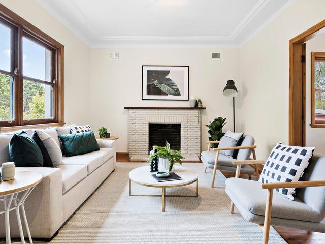 80 Epping Road, Lane Cove, NSW 2066