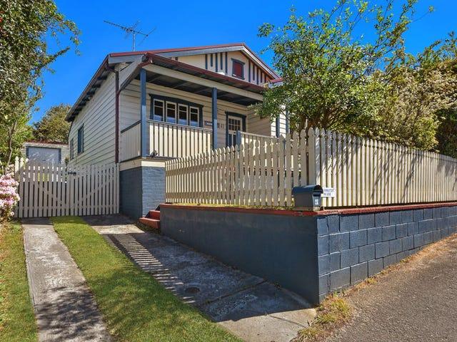 41 Lovel Street, Katoomba, NSW 2780