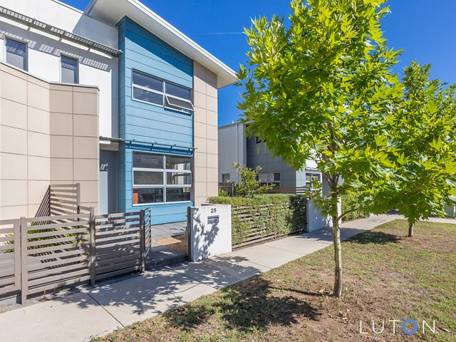 25 Galore Street, Crace, ACT 2911