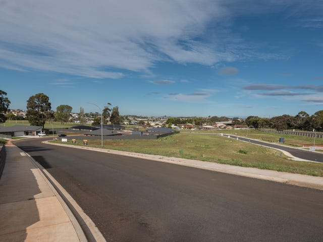 Dana Drive Develpoment, Devonport, Tas 7310