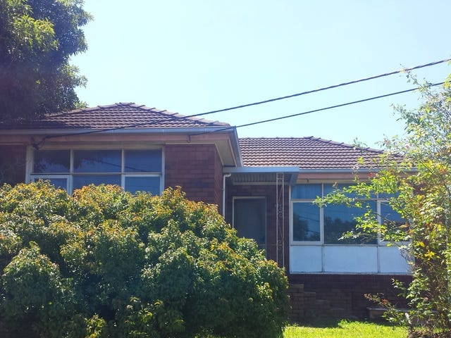 138 Queens Road, Canada Bay, NSW 2046