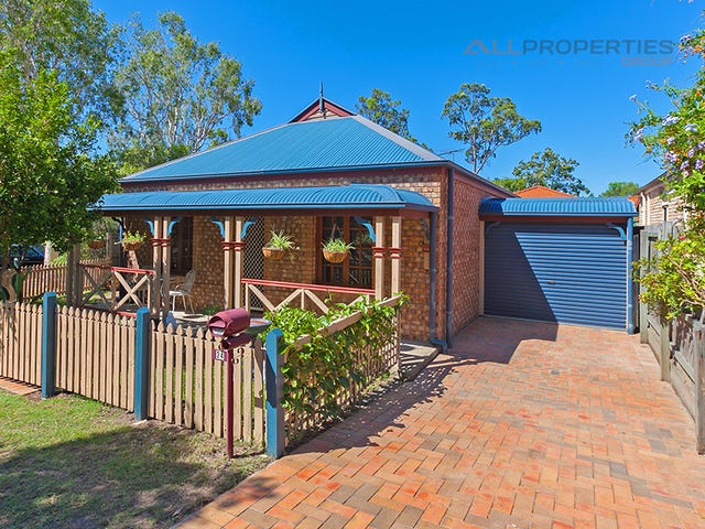 24 Paton Crescent, Forest Lake, Qld 4078