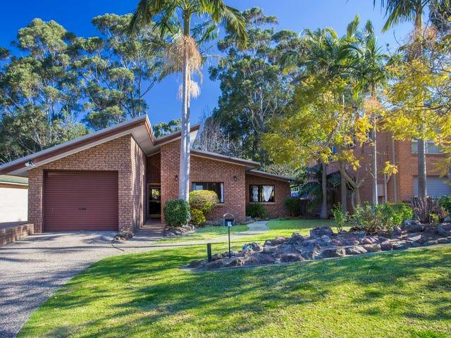 3 Bushland Avenue, Mollymook, NSW 2539