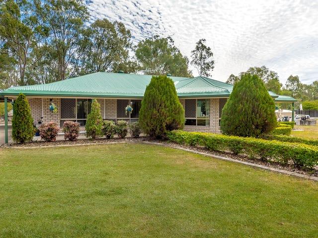 61-69 Peppertree Drive, Jimboomba, Qld 4280