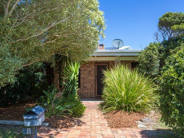 6 Parson Street, Ulladulla, NSW 2539