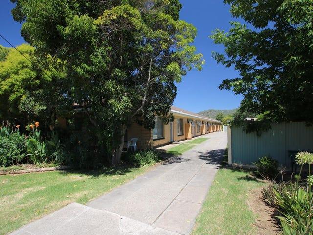 2/229 Alexandra Street, Albury, NSW 2640